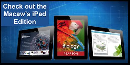 prentice hall biology textbook pdf ans